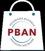 PBAN: Shop Petawawa